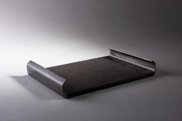 Tray Grey