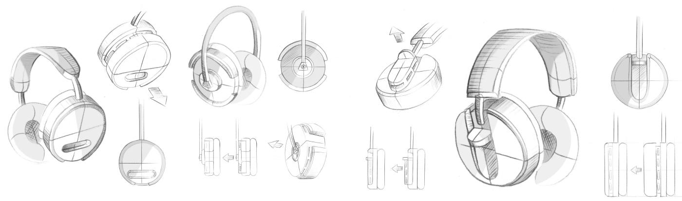 Sketch Design.jpg