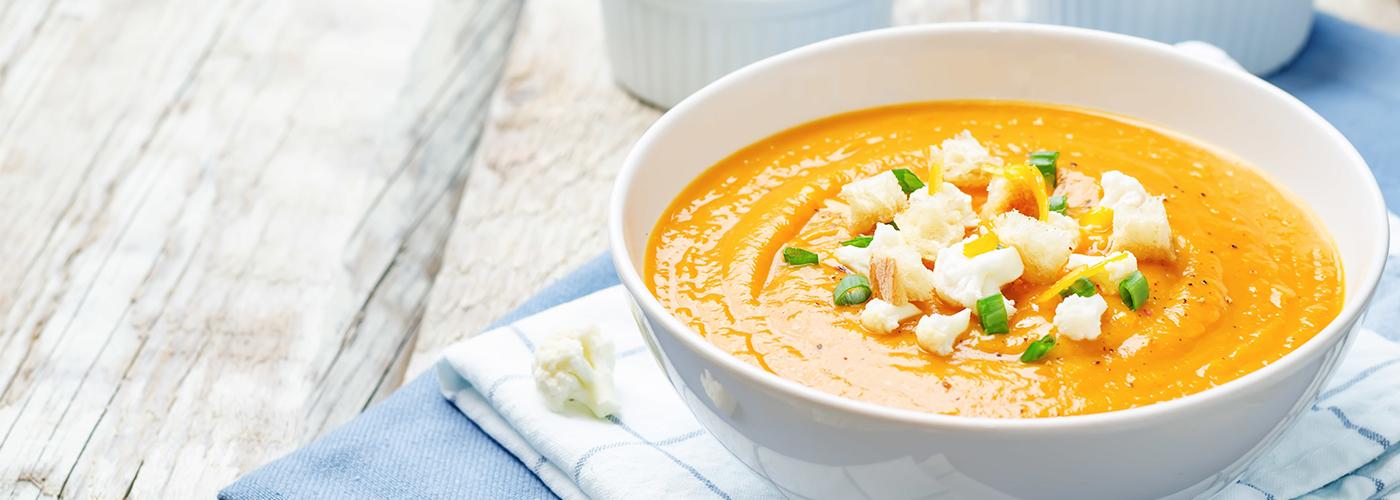 soup inspiration.jpg